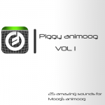 Cover animoog