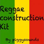 Reggae constkit