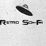 retro sci-fi pic