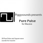 Pure pulse cover